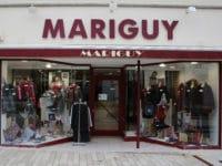 Mariguy