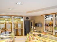 Boulangerie Pâtisserie ALIX
