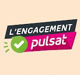 PULSAT  Digital Services