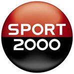 Sport 2000 Paray Sports