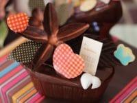 Pâtisserie Chocolaterie PUBILL