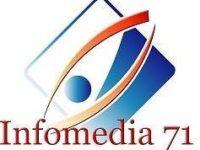 INFOMEDIA 71