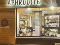 Salon Aphrodite