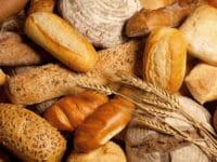 Boulangerie COGNARD