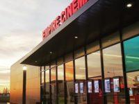 Empire Cinéma