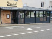 Restaurant Le Stromboli